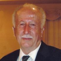 Sofro Ognjanovski