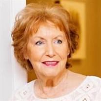 Marie A. Soos (Lang)