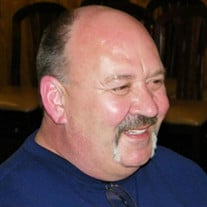 Kenneth Herman Schoene