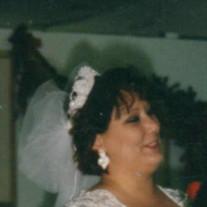 Tina M. Gribble