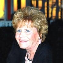 Marilyn  D'Arville