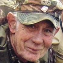 Walter W. Isztwan