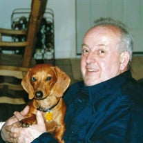 Garry L. Sellinger