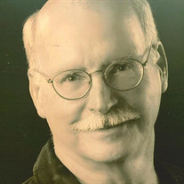 Cleve L. Reese