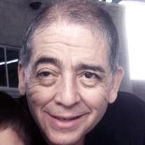 Ruben Rojo