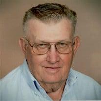 Dennis L Riha