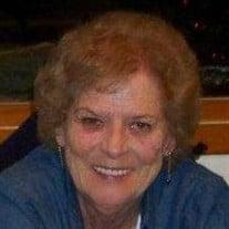 Joyce Shirley Cameron