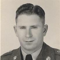 Lowell Asa Wren