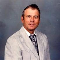 Howard Francis Swisher