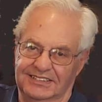 William M. Cavataio