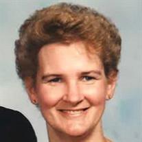 Nancy M LeCates