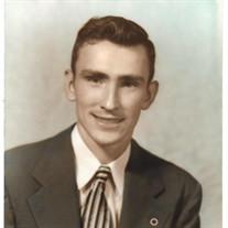 Harry C. Puckett