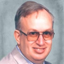 Paul Kent Koehler