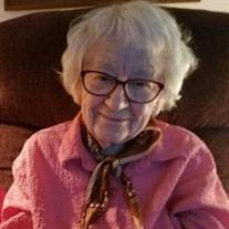 Celia J. Weiss