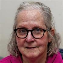 Susan A. Dawson