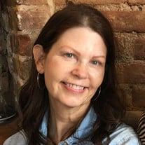 Nancy Nolan Whitmire