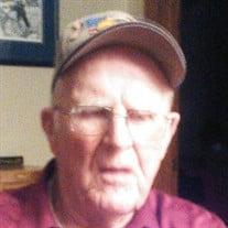 Glenn L. Perry