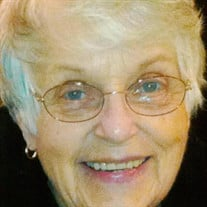 Rose Mary Devine