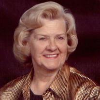 Marie Schuiteman