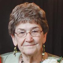 Marilyn L. Brassow