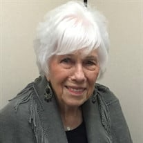 Janet H. Dunlevy
