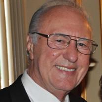 John Mineo Sr.