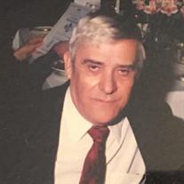 Bob Stanford