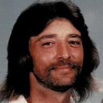 "John ""Randy"" LeJeune"