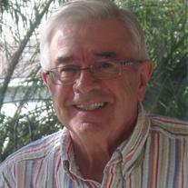 James Lehman
