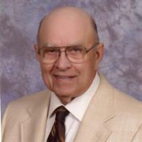 Paul C. Davis
