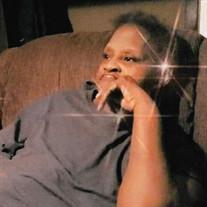 Almeda Bessie Clay