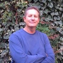 Edwin Gillis Dantin, Jr.