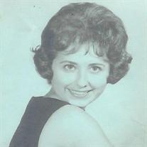 Diana D. Pruemer