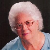 Janice S. Bowman
