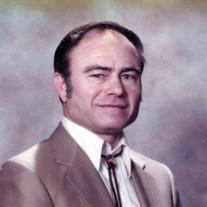Larry E. Farr