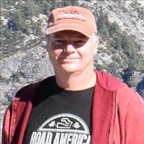 Jeffrey Chmidling