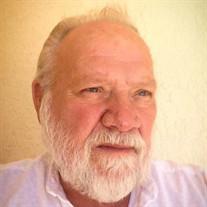 Daniel Francois Botha