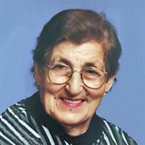 Janitte Makhail Haddad