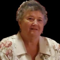 Verna A. Hower