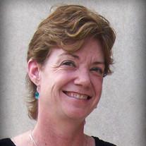 Pamela A. Lippert
