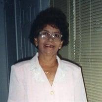 Guadalupe G. Castillo