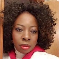 Sabina Nsonso