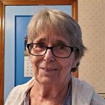 Donna Jean Loerke