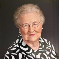 Dorothy Gilmer Murphy