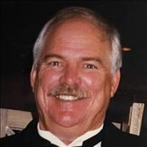 Gary Obermier