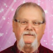 Harold Bub Ellis Jr Obituary Visitation Funeral Information
