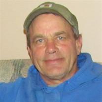 Gregory Keith Volland