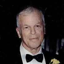 Frederick Joseph Mannino