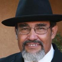 Glenn Anthony Benavidez