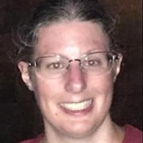 Kayla Rae Whitten